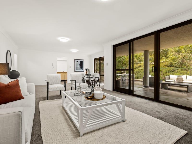 200/25 Best Street, Lane Cove, NSW 2066