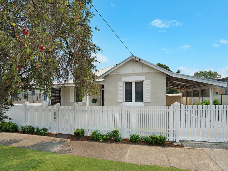 626 Glebe Road, Adamstown, NSW 2289