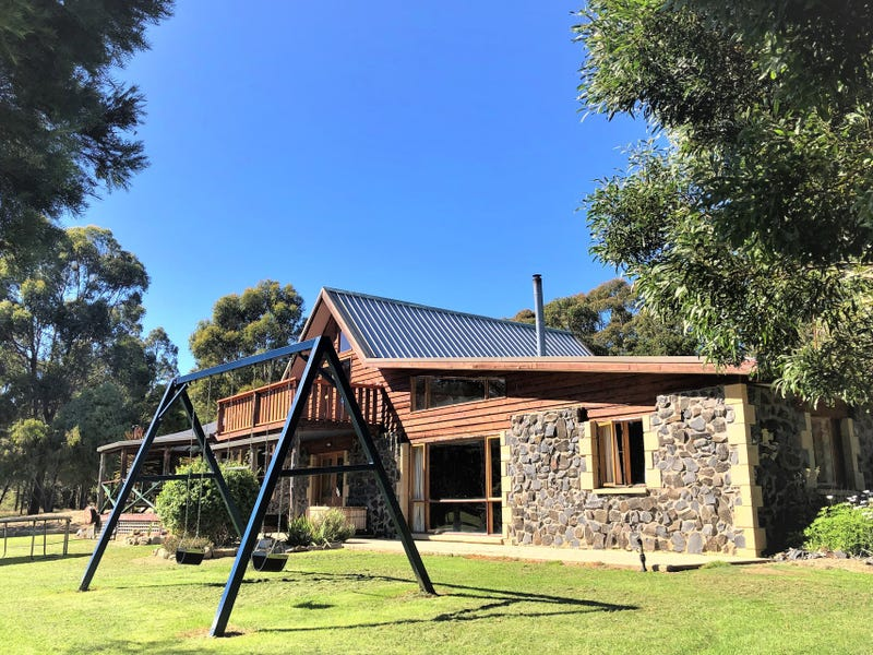 565 Kellevie Road, Kellevie, Tas 7176