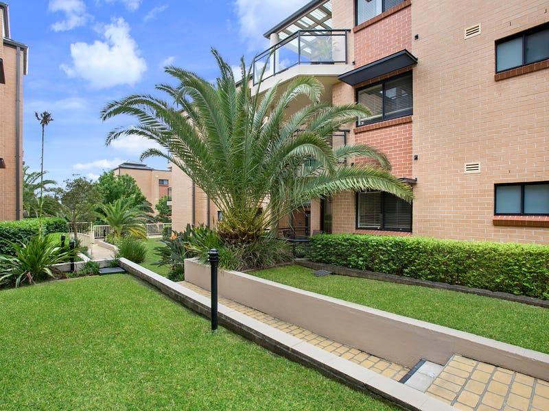 42/1-7 Mansfield Avenue, Caringbah, NSW 2229