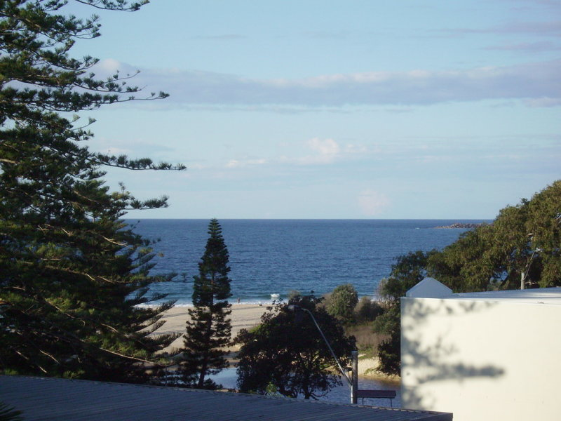 15/2 Paragon Avenue, South West Rocks, NSW 2431