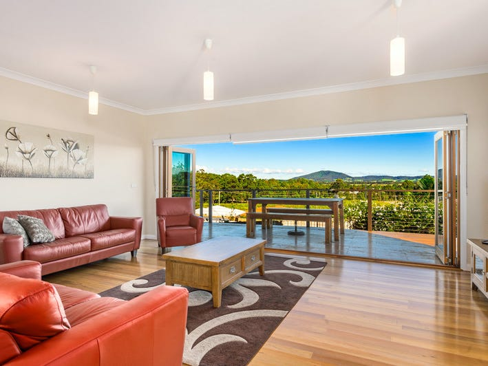 1 Host Place, Berry, NSW 2535