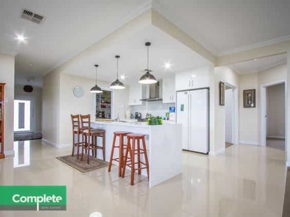 19 Pinehurst Drive,, Worrolong, SA 5291