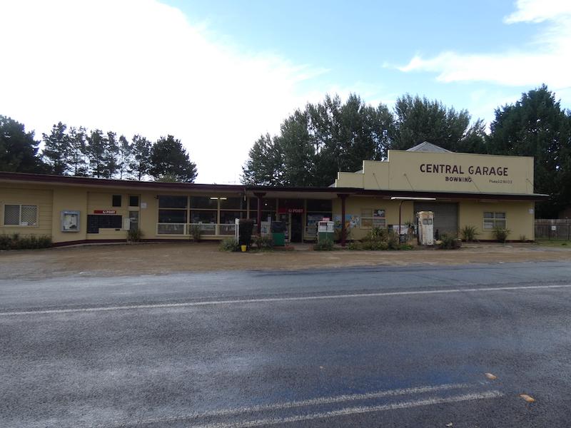 115  Bowning Road, Bowning, NSW 2582