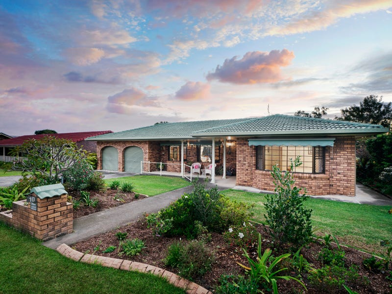10 Hillside Drive, Junction Hill, NSW 2460