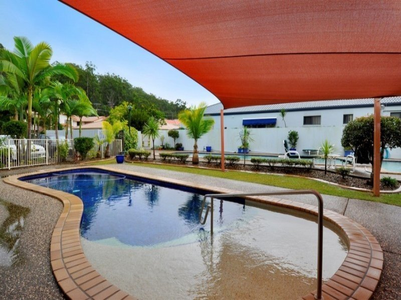 25/174 Galleon way, Currumbin Waters, Qld 4223