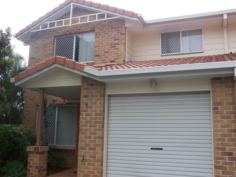 Address available on request, Calamvale, Qld 4116