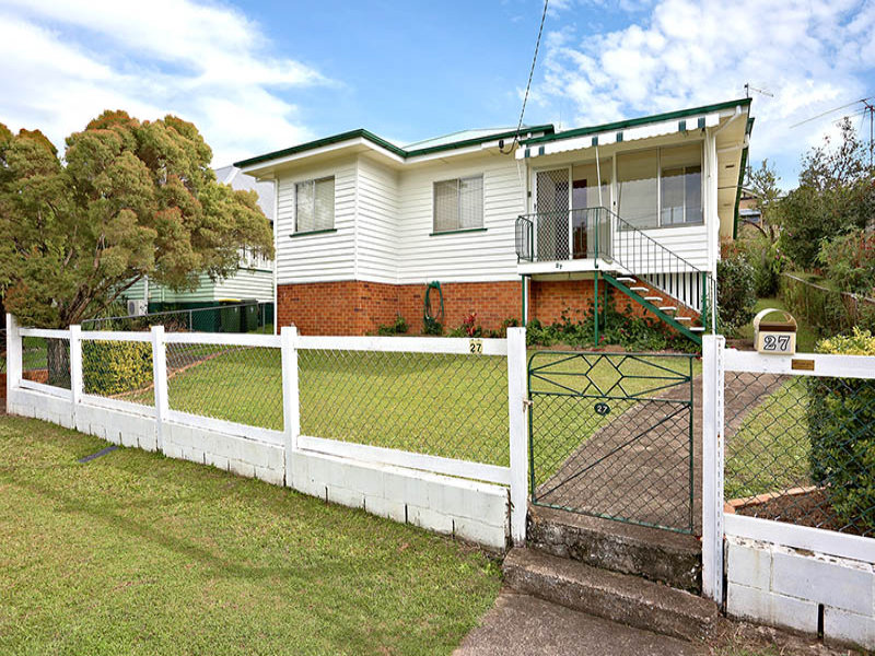Address available on request, Fairfield, Qld 4103