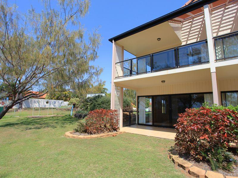 Address available on request, Coral Cove, Qld 4670
