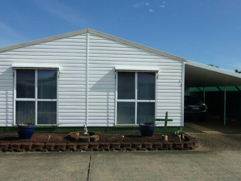 73/192 Piggabeen Road, Tweed Heads West, NSW 2485