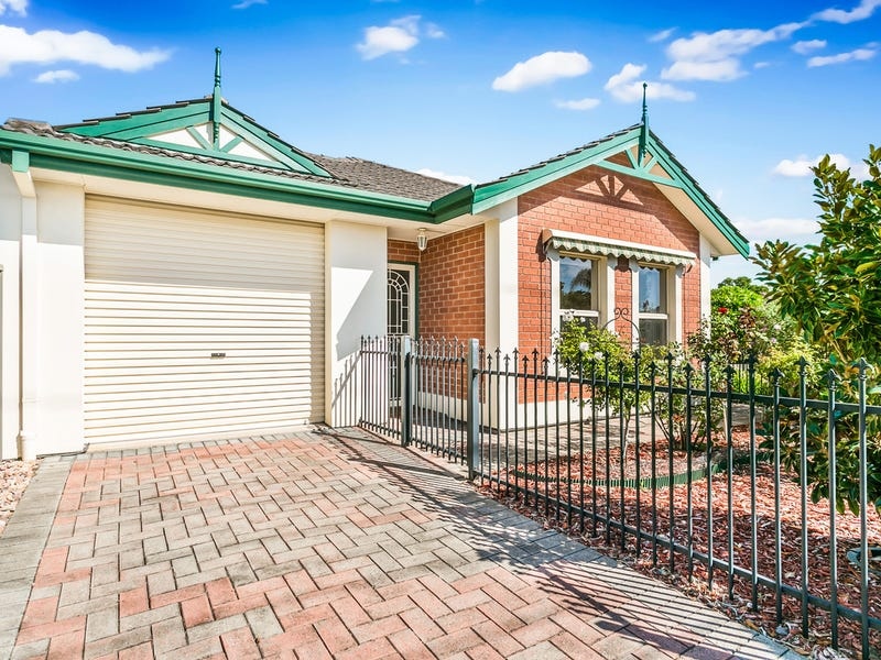 137 Cliff Street, Glengowrie, SA 5044