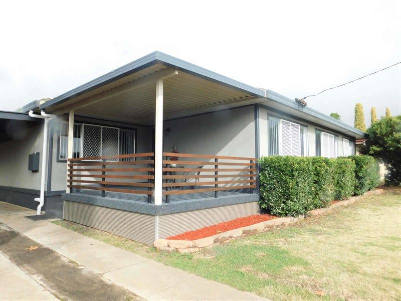 41  VERA STREET, South Tamworth, NSW 2340