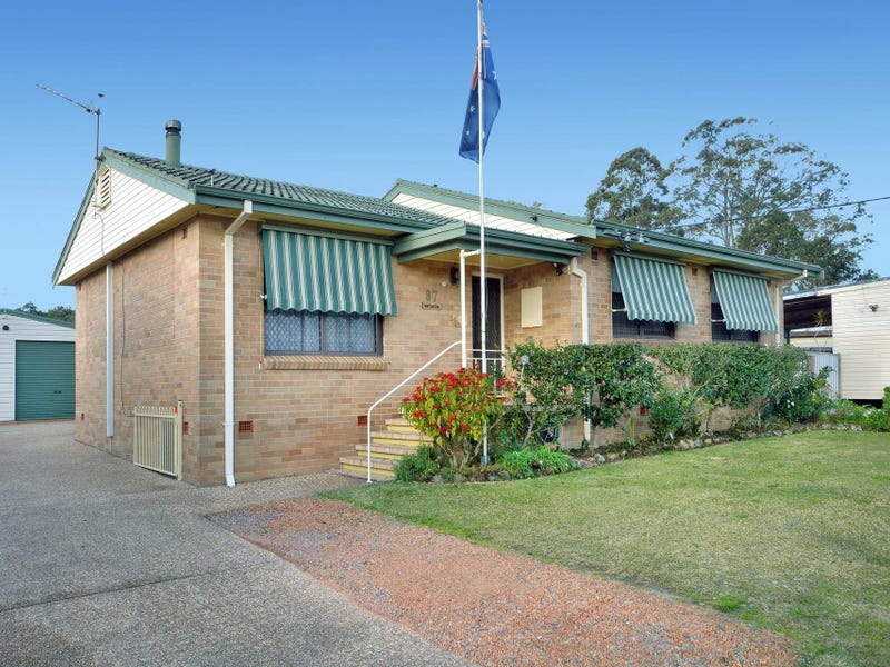 87 Withers Street, West Wallsend, NSW 2286