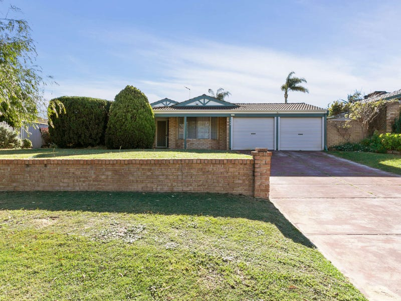 142 Trappers Drive, Woodvale, WA 6026