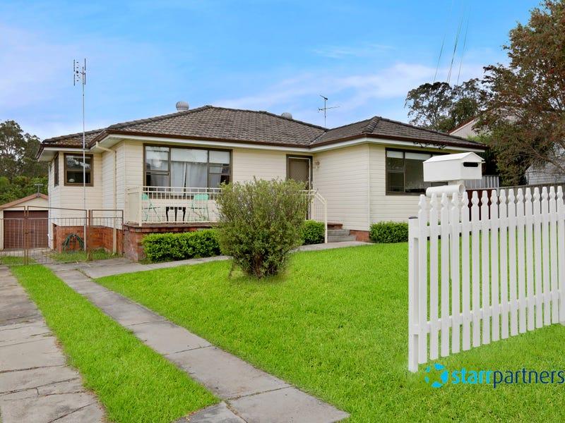 23 Mahony Road, Riverstone, NSW 2765