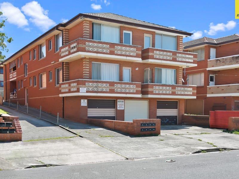 6/48 Macdonald Street, Lakemba, NSW 2195
