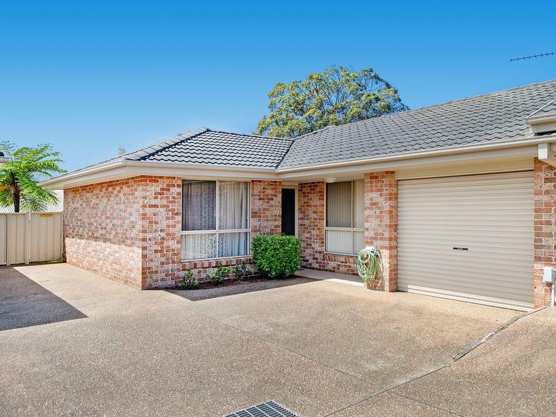 8/9 Squires Terrace, Port Macquarie, NSW 2444