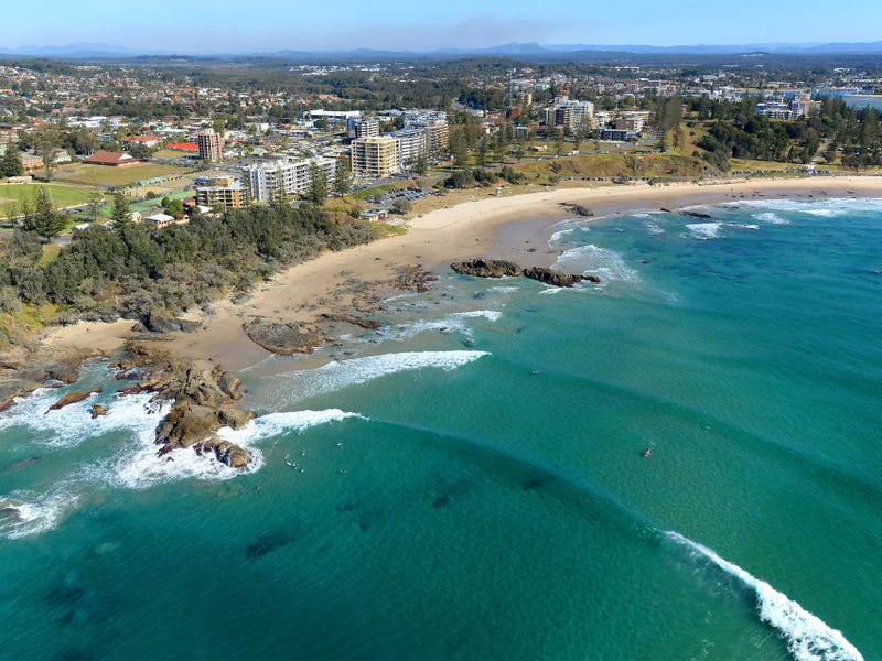 14 Sovereign Drive, Port Macquarie, NSW 2444