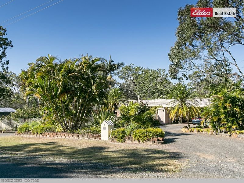 88 Lord Street, Sunshine Acres, Qld 4655
