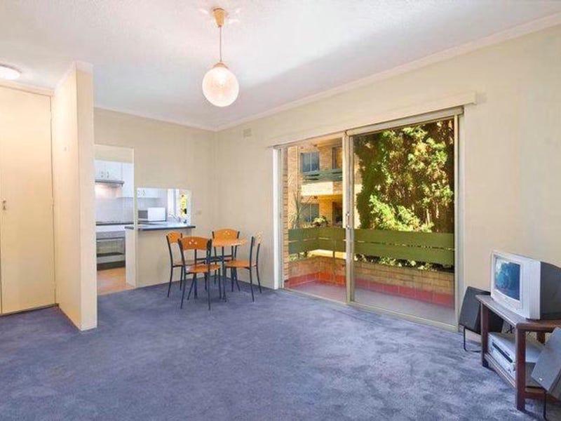 8/30 Eaton Street, Neutral Bay, NSW 2089