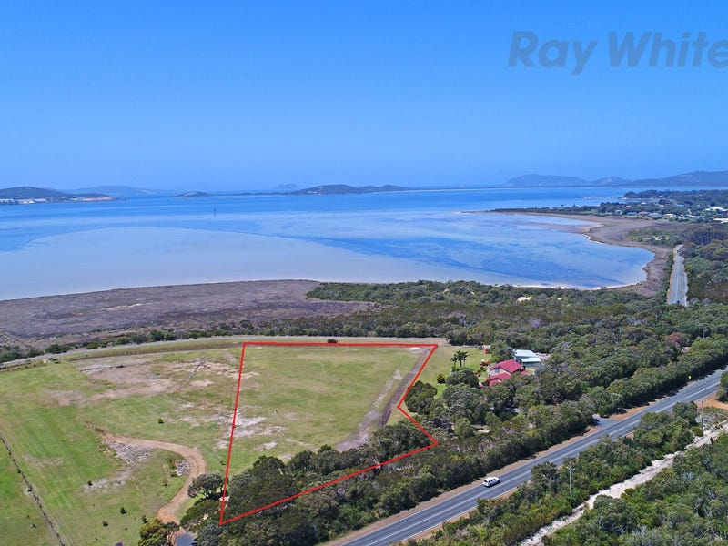 2/407 Frenchman Bay Road, Torndirrup, WA 6330
