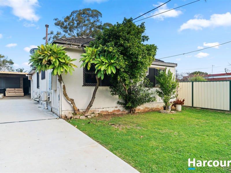 6 Landon Street, Fairfield East, NSW 2165