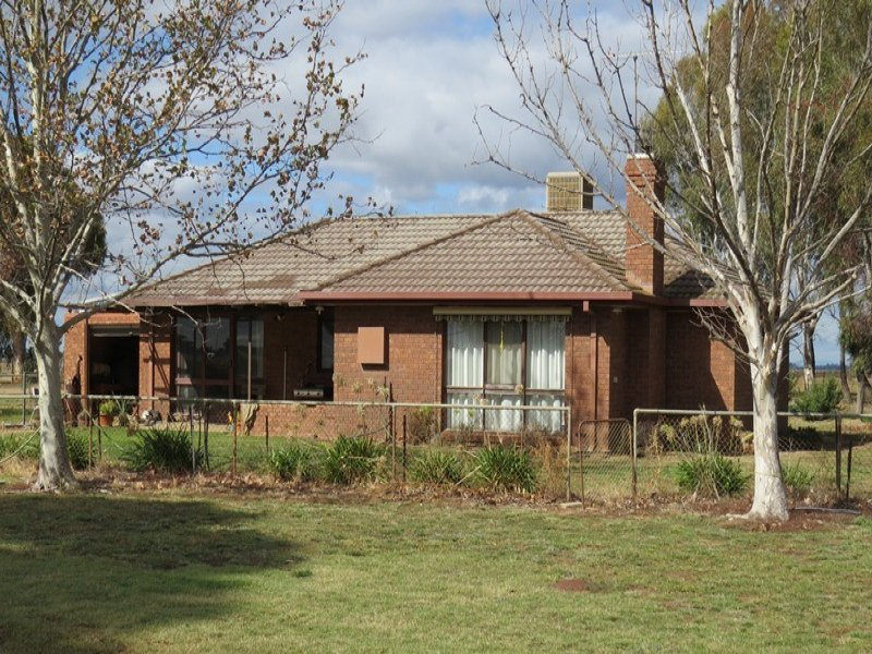 178 Bull Plain Road, Mulwala, NSW 2647