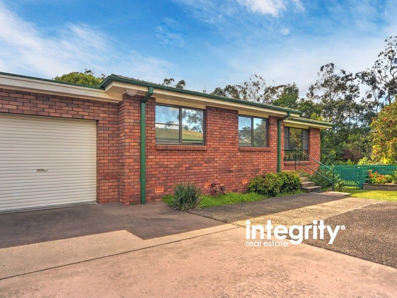 2/52 Tarawal Street, Bomaderry, NSW 2541