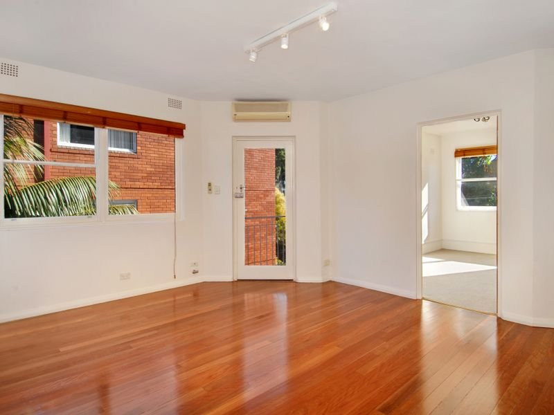 3/10 Cowper Street, Randwick, NSW 2031