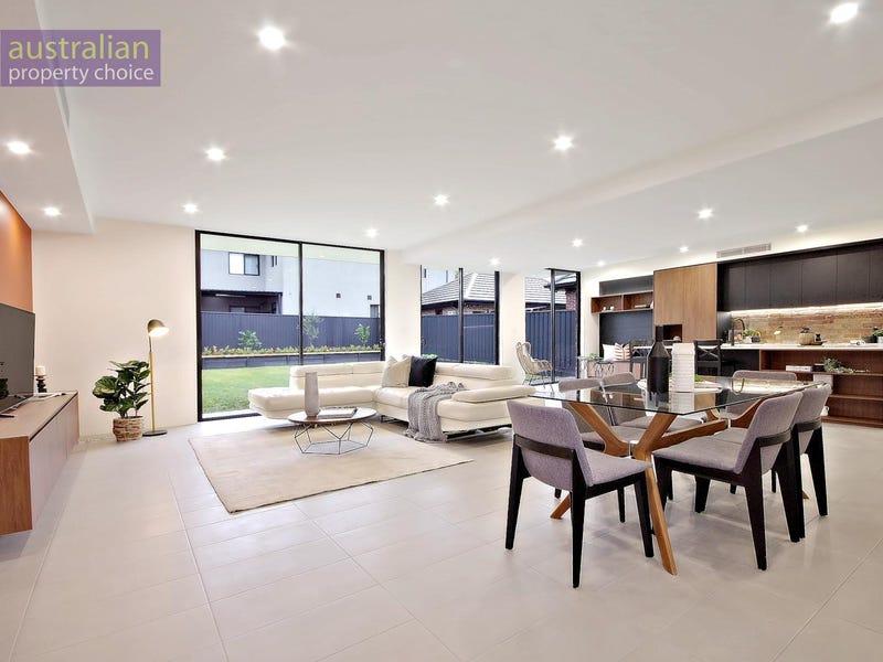 29 Batt Street, Sefton, NSW 2162