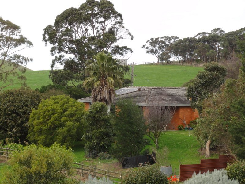 Address available on request, Welshpool, Vic 3966