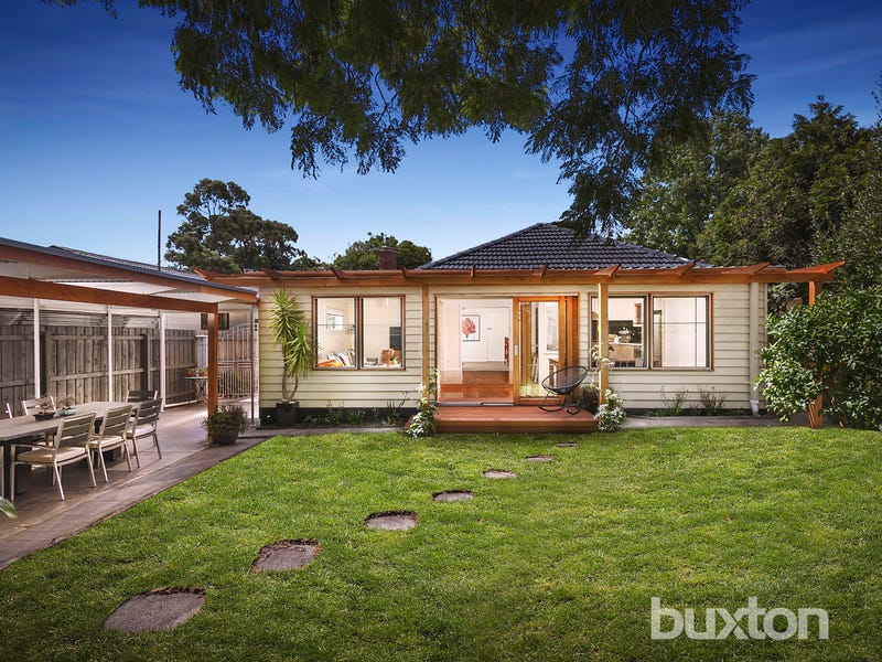 9 Bakers Road, Oakleigh South, Vic 3167