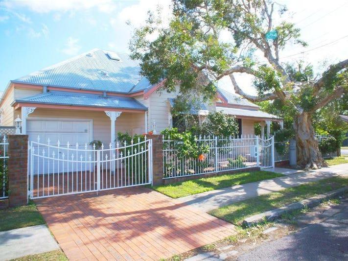 164 Corlette Street, Cooks Hill, NSW 2300