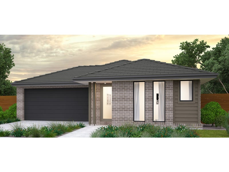 Lot 405 Masthead Way, Werribee South