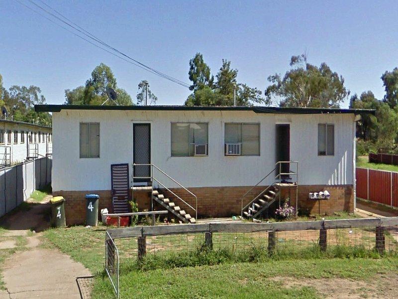 127 Mitchell Street, Wee Waa, NSW 2388