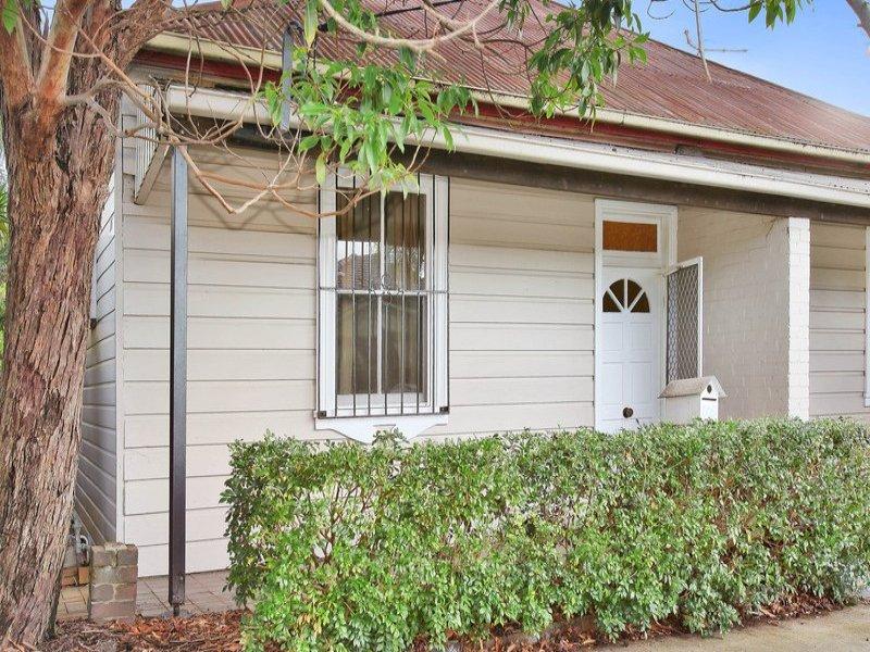 206 Victoria Street, Beaconsfield, NSW 2015