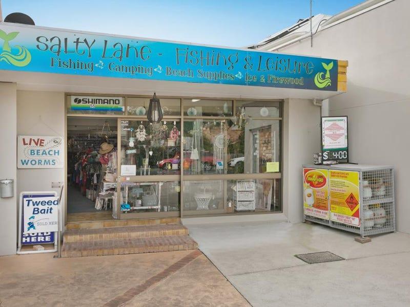 65 Booner Street, Hawks Nest, NSW 2324