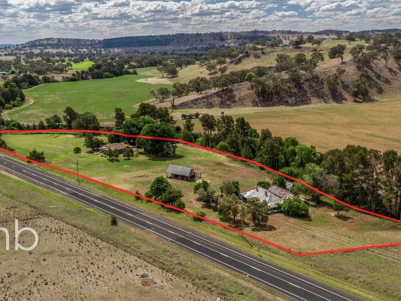 2528 The Escort Way, Boree, NSW 2800