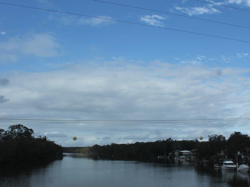 58 Cooronbung Rd, Dora Creek, NSW 2264