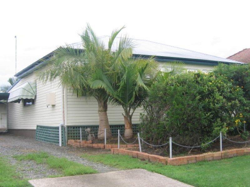 40 Burnett Street, Cessnock, NSW 2325