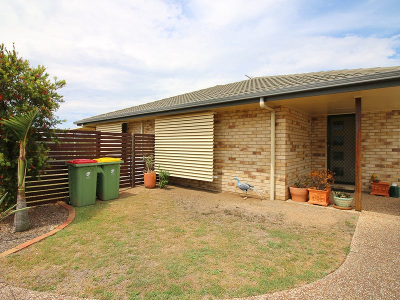 16 Bottlebrush Pl, Laidley, Qld 4341