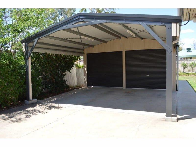 133 George Street, Gunnedah, NSW 2380