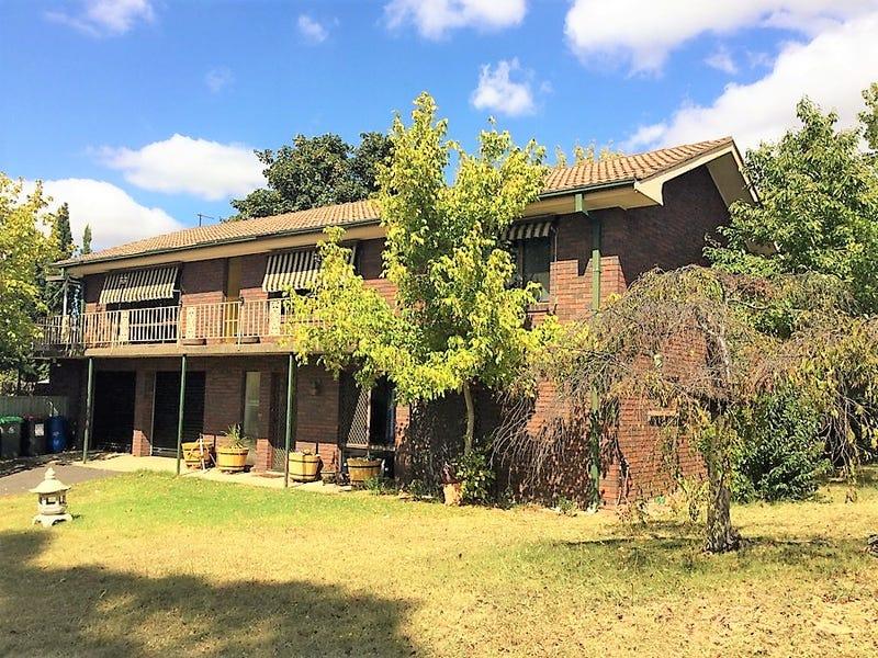 17 Miriyan Drive, Kelso, NSW 2795