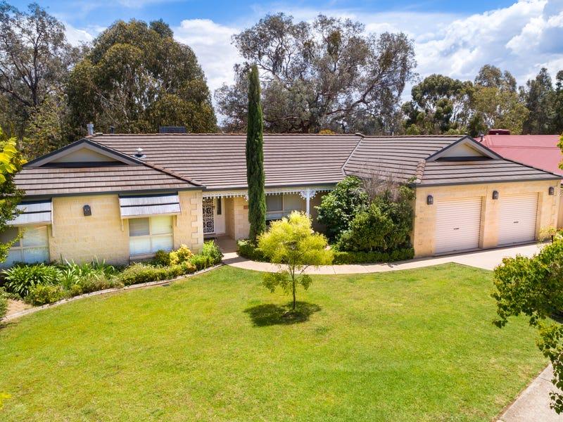 25 Mashie Way, Wodonga, Vic 3690
