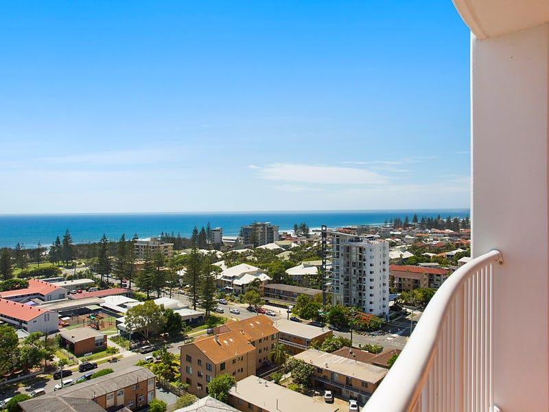 2143/2633 Gold Coast HWY, Broadbeach, Qld 4218