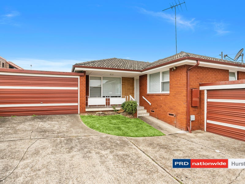 4/94 Morts Road, Mortdale, NSW 2223