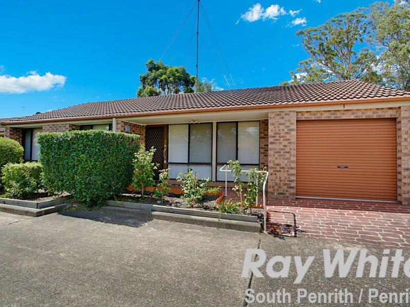1/9 Birmingham Road, South Penrith, NSW 2750