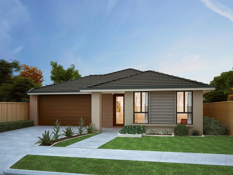 109 New Road (Sunrise), Redland Bay