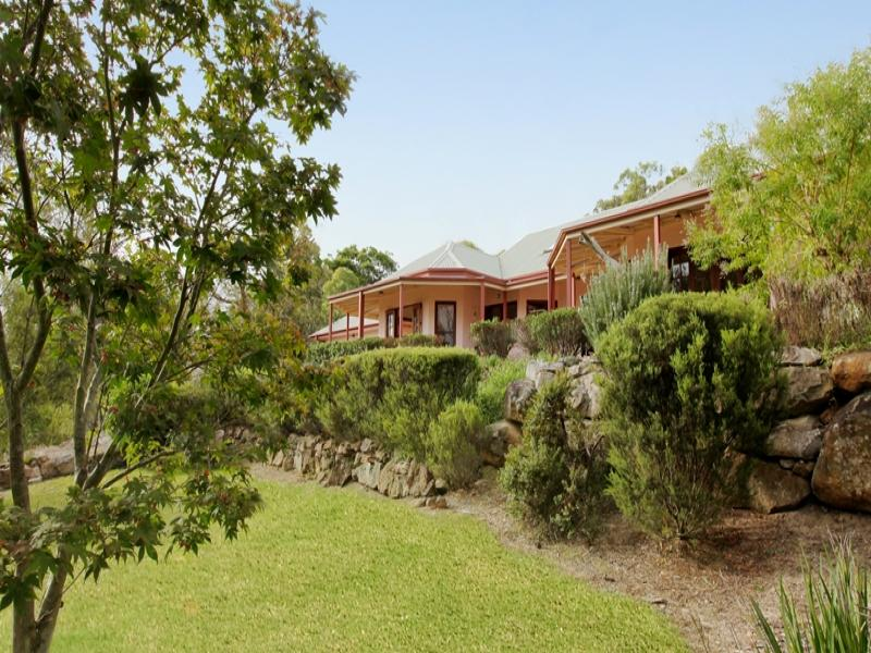 30 Berecry Road, Mangrove Mountain, NSW 2250