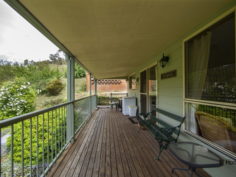 22 Micalong Close, Wee Jasper, NSW 2582